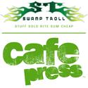SwampTroll CafePress Link