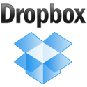 Get 2GB free space at Dropbox + BONUS 250MB!